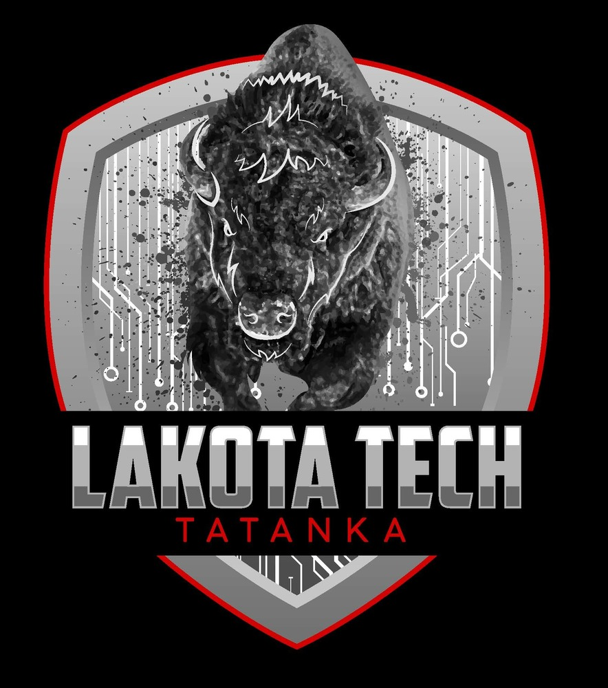 Lakota Tech Video Tour