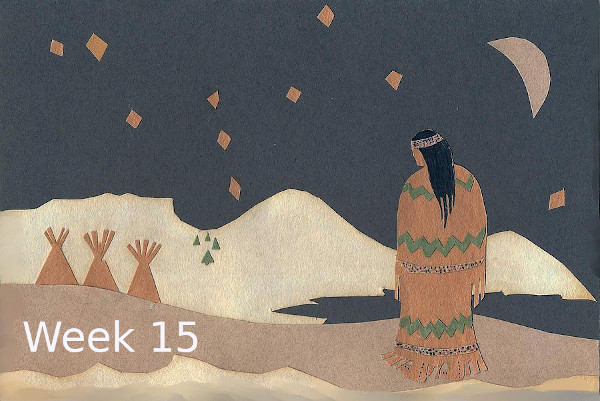 Lakota-week-15