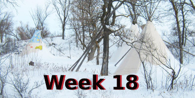 Week18_winter_camp